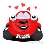 auto_liefde