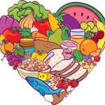 gezond_hart