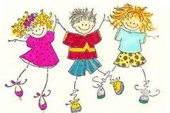 dansende_kids