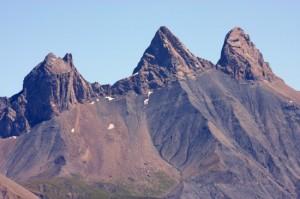 drie_bergen