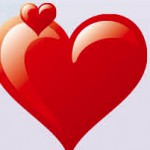 hart2