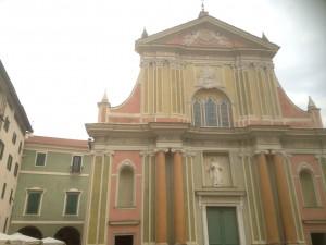 Kerk_Dolce_Acqua