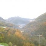 monte_terragio
