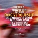 vergeef_jezelf