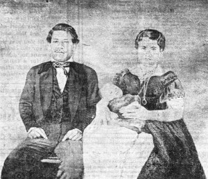 Albert_Kunuiakea_with_Kamehameha_III_and_Queen_Kalama,_about_1853